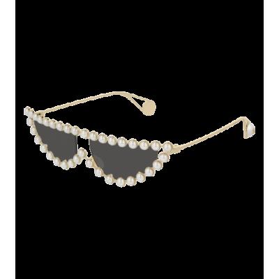 Ochelari de soare Dama Gucci GG0364S-004