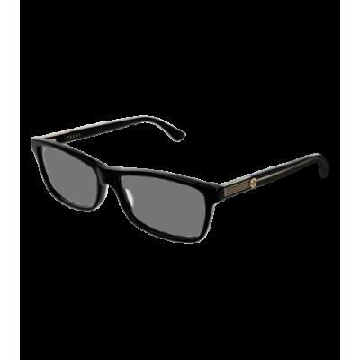Rame ochelari de vedere Dama Gucci GG0378O-004