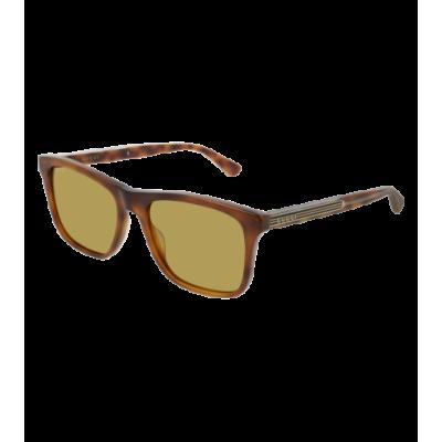 Ochelari de soare Barbati Gucci GG0381S-005