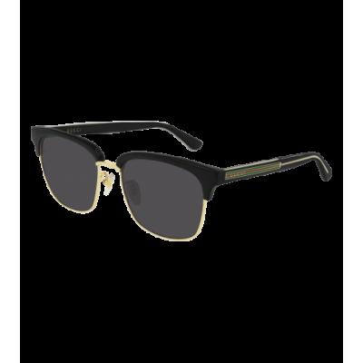 Ochelari de soare Barbati Gucci GG0382S-006
