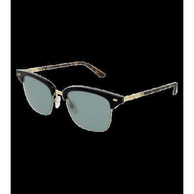 Ochelari de soare Barbati Gucci GG0389S-007