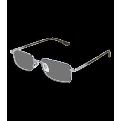 Rame ochelari de vedere Barbati Gucci GG0391O-004