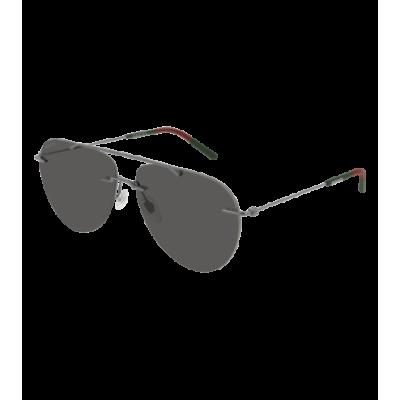 Ochelari de soare Barbati Gucci GG0397S-002