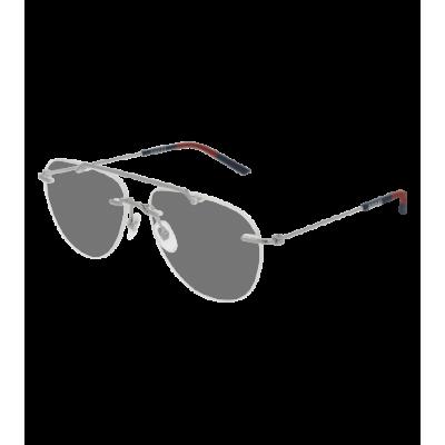 Rame ochelari de vedere Barbati Gucci GG0398O-003