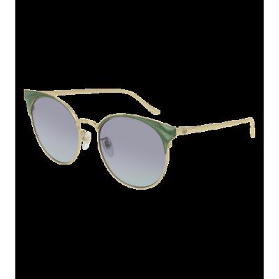 Ochelari de soare Dama Gucci GG0402SK-005
