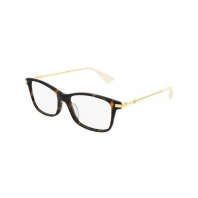 Rame ochelari de vedere Dama Gucci GG0513OA-008