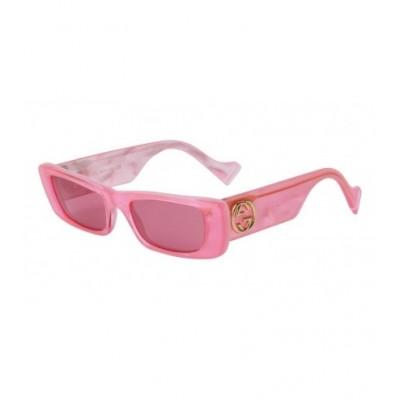 Ochelari de soare Dama Gucci GG0516S-003