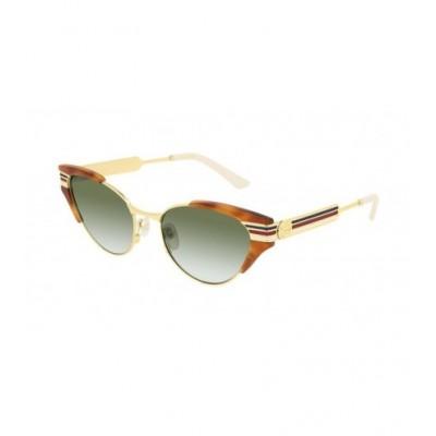 Ochelari de soare Dama Gucci GG0522S-003