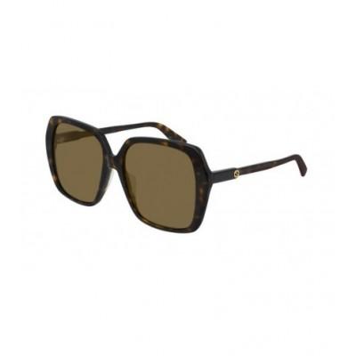 Ochelari de soare Dama Gucci GG0533SA-002