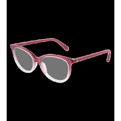 Rame ochelari de vedere Dama Gucci GG0550O-007