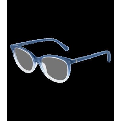 Rame ochelari de vedere Dama Gucci GG0550O-008