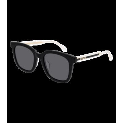 Ochelari de soare Barbati Gucci GG0562SK-001
