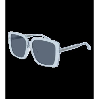 Ochelari de soare Dama Gucci GG0567SA-003