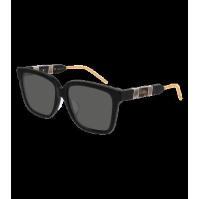 Ochelari de soare Dama Gucci GG0599SA-001