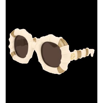 Ochelari de soare Dama Gucci GG0619S-002