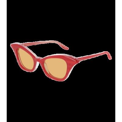 Ochelari de soare Dama Gucci GG0707S-003