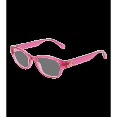 Rame ochelari de vedere Dama Gucci GG0717O-008