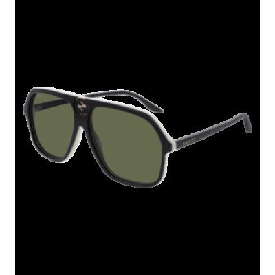 Ochelari de soare Barbati Gucci GG0734S-004