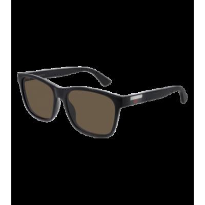 Ochelari de soare Barbati Gucci GG0746S-002