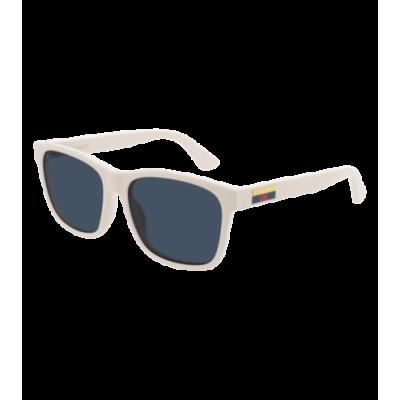 Ochelari de soare Barbati Gucci GG0746S-004