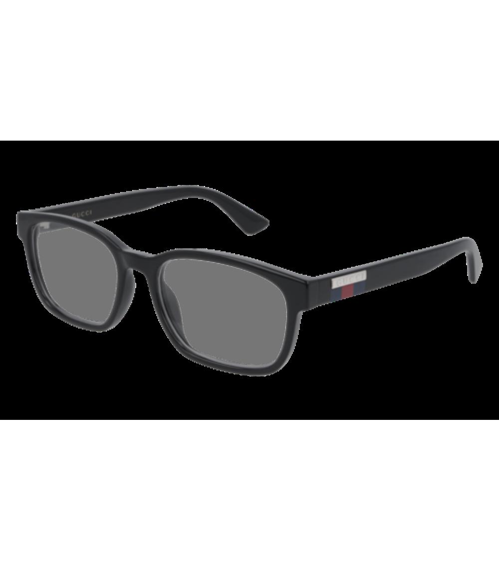 Rame ochelari de vedere Barbati Gucci GG0749O-004