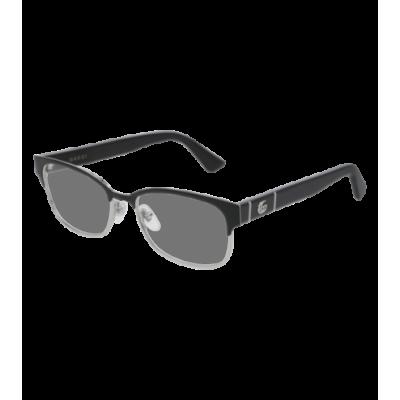 Rame ochelari de vedere Dama Gucci GG0751O-004