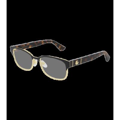 Rame ochelari de vedere Dama Gucci GG0751O-005