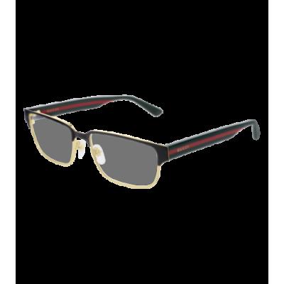 Rame ochelari de vedere Barbati Gucci GG0753O-001