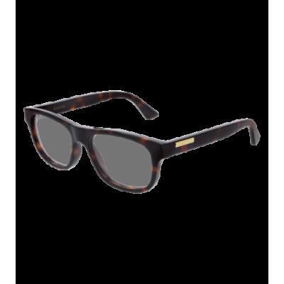 Rame ochelari de vedere Barbati Gucci GG0768O-002