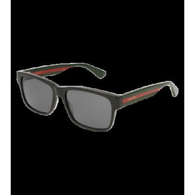 Ochelari de soare Barbati Gucci GG0340S-006
