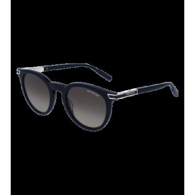 Ochelari de soare Barbati Montblanc MB0041S-003