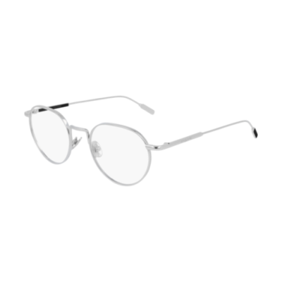 Rame ochelari de vedere Barbati Montblanc MB0079O-002