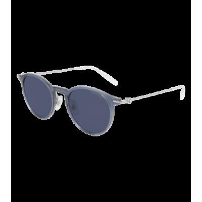 Ochelari de soare Barbati Montblanc MB0097S-004