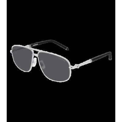 Ochelari de soare Barbati Montblanc MB0069S-004