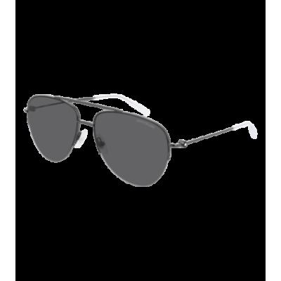 Ochelari de soare Barbati Montblanc MB0074S-001
