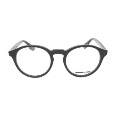 Rame ochelari de vedere Unisex McQ MQ0039O-001