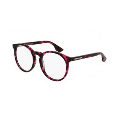 Rame ochelari de vedere Dama McQ MQ0040O-004
