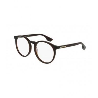 Rame ochelari de vedere Dama McQ MQ0040O-001