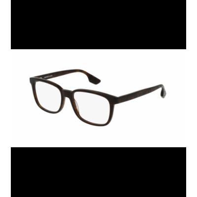Rame ochelari de vedere Unisex McQ MQ0049O-002