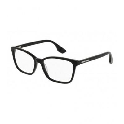 Rame ochelari de vedere Dama McQ MQ0062O-001