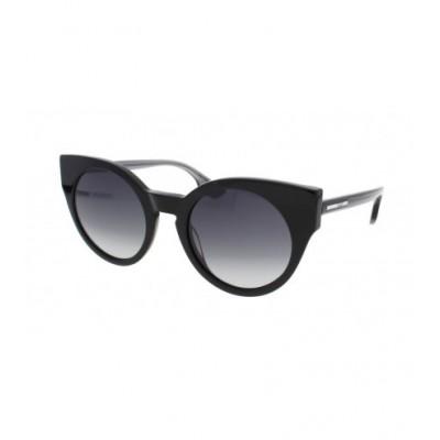 Ochelari de soare Dama McQ MQ0074S-001