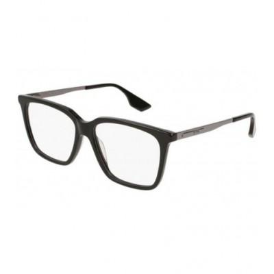 Rame ochelari de vedere Unisex McQ MQ0089O-002