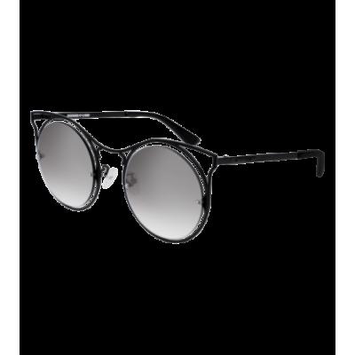 Ochelari de soare Dama McQ MQ0173SA-001