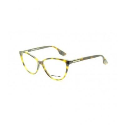 Rame ochelari de vedere Dama McQ MQ0063O-003