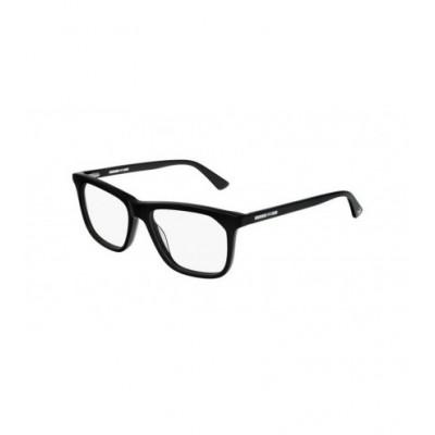 Rame ochelari de vedere Unisex MCQ MQ0193O-001