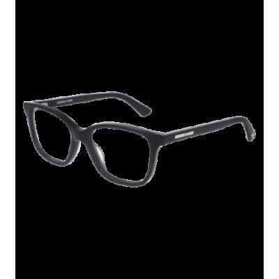 Rame ochelari de vedere Dama McQ MQ0240OP-001