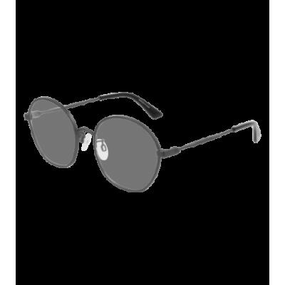 Rame ochelari de vedere Unisex McQ MQ0260O-001