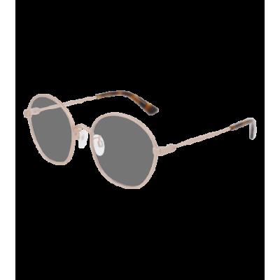 Rame ochelari de vedere Unisex McQ MQ0260O-003