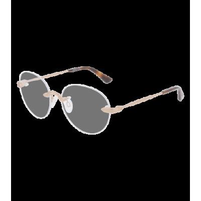 Rame ochelari de vedere Unisex McQ MQ0269O-003