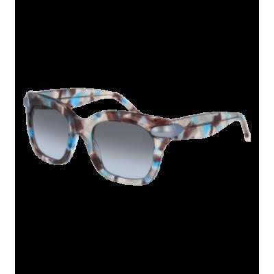 Ochelari de soare Dama Pomellato PM0030S-003